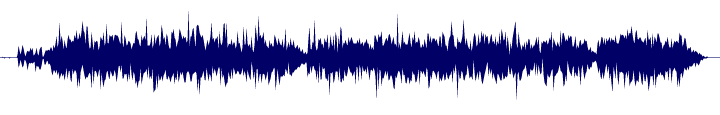 waveform of track #102458