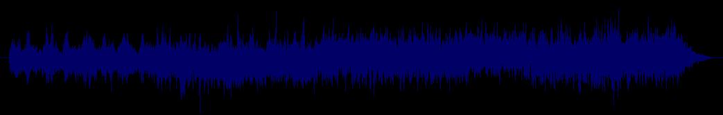 waveform of track #102459