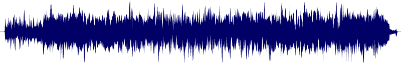 waveform of track #102462