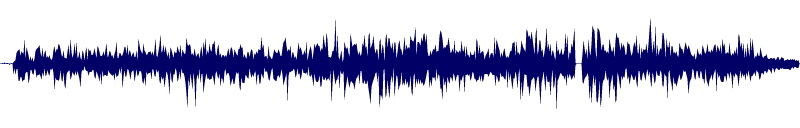 waveform of track #102463