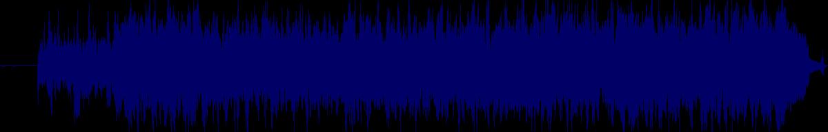 waveform of track #102468