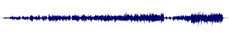 waveform of track #102469