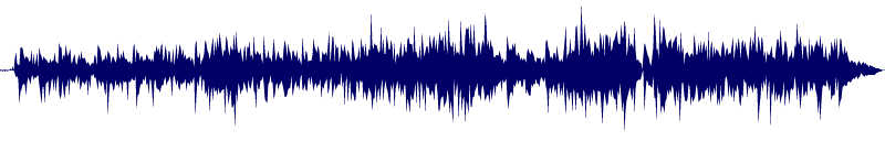waveform of track #102470