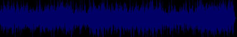 waveform of track #102471