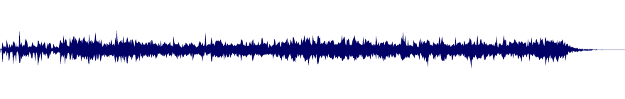 waveform of track #102472