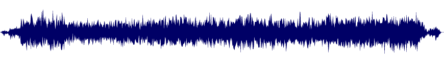 waveform of track #102473