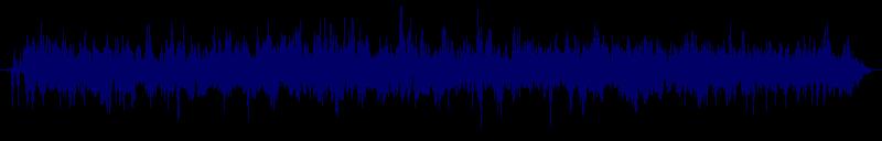 waveform of track #102474
