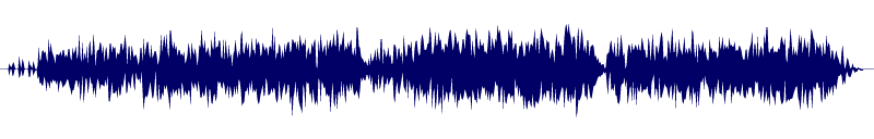 waveform of track #102476