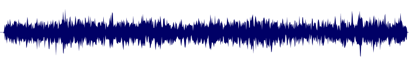 waveform of track #102477