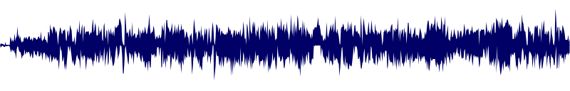 waveform of track #102480