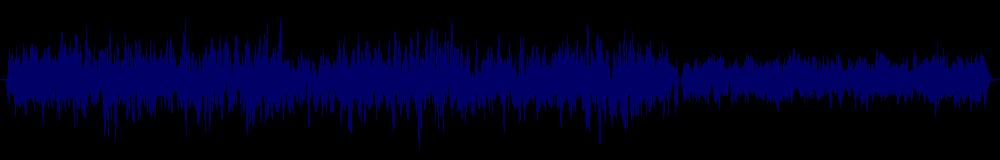 waveform of track #102481