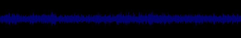 waveform of track #102483