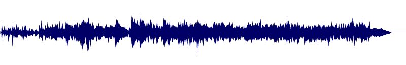 waveform of track #102484