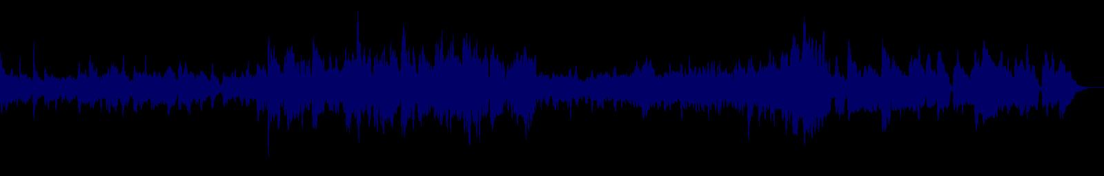 waveform of track #102485