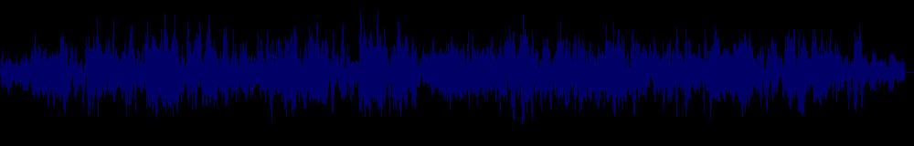 waveform of track #102487