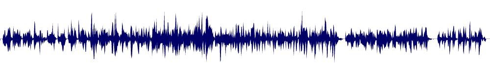 waveform of track #102490