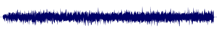 waveform of track #102494
