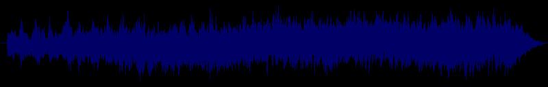 waveform of track #102495