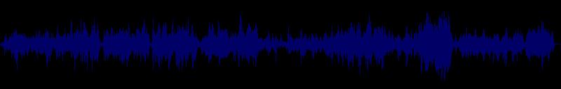 waveform of track #102496