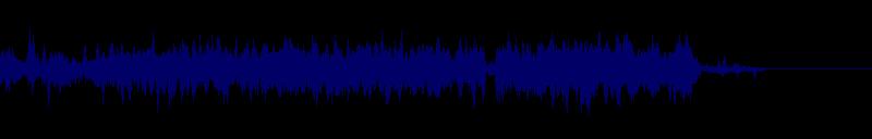 waveform of track #102502