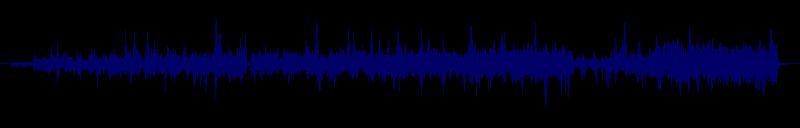 waveform of track #102503