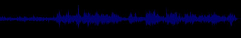 waveform of track #102504
