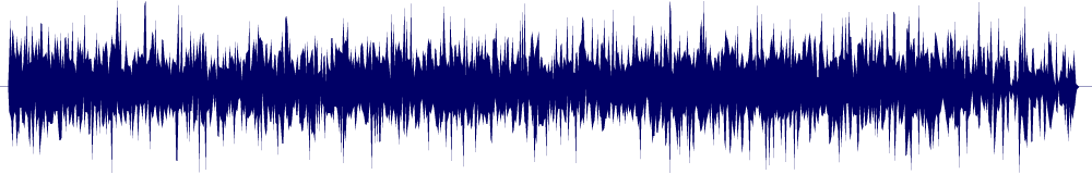 waveform of track #102506