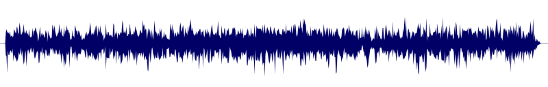 waveform of track #102508