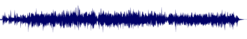 waveform of track #102510