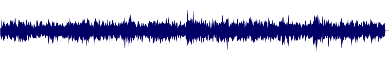waveform of track #102512