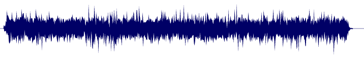 waveform of track #102515