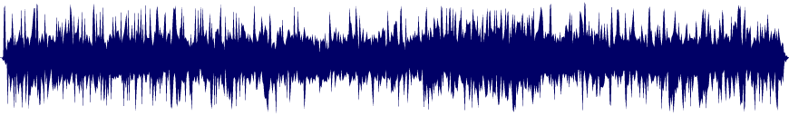 waveform of track #102516