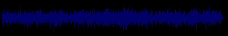 waveform of track #102517