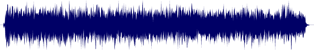 waveform of track #102518