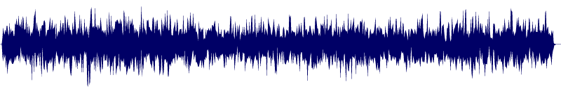 waveform of track #102520