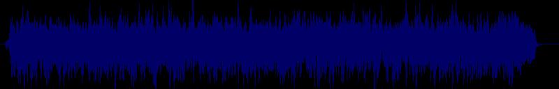 waveform of track #102522