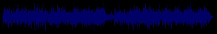 waveform of track #102523