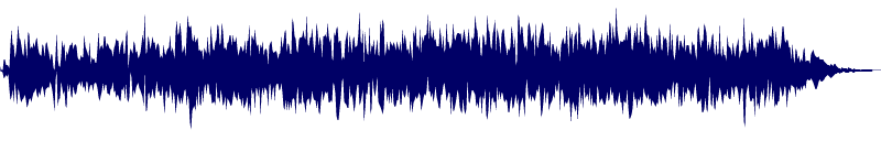 waveform of track #102524