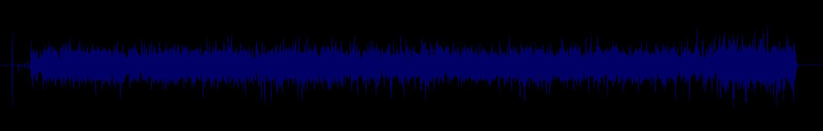 waveform of track #102527