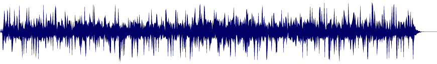 waveform of track #102537