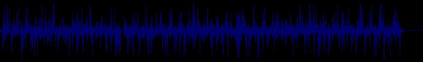 waveform of track #102542