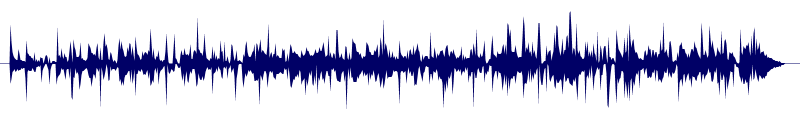 waveform of track #102544