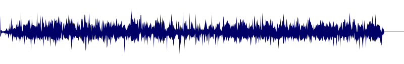 waveform of track #102545