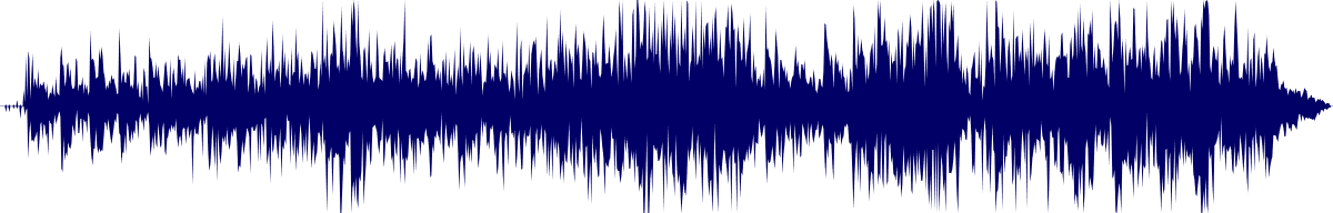waveform of track #102546