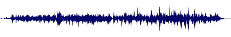 waveform of track #102547
