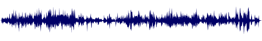 waveform of track #102552