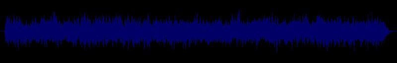 waveform of track #102554