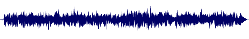 waveform of track #102555
