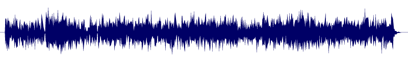 waveform of track #102558