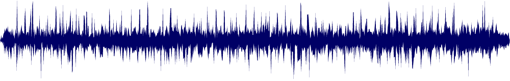 waveform of track #102559